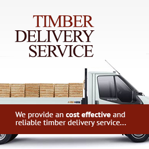 Timber Delivery Service